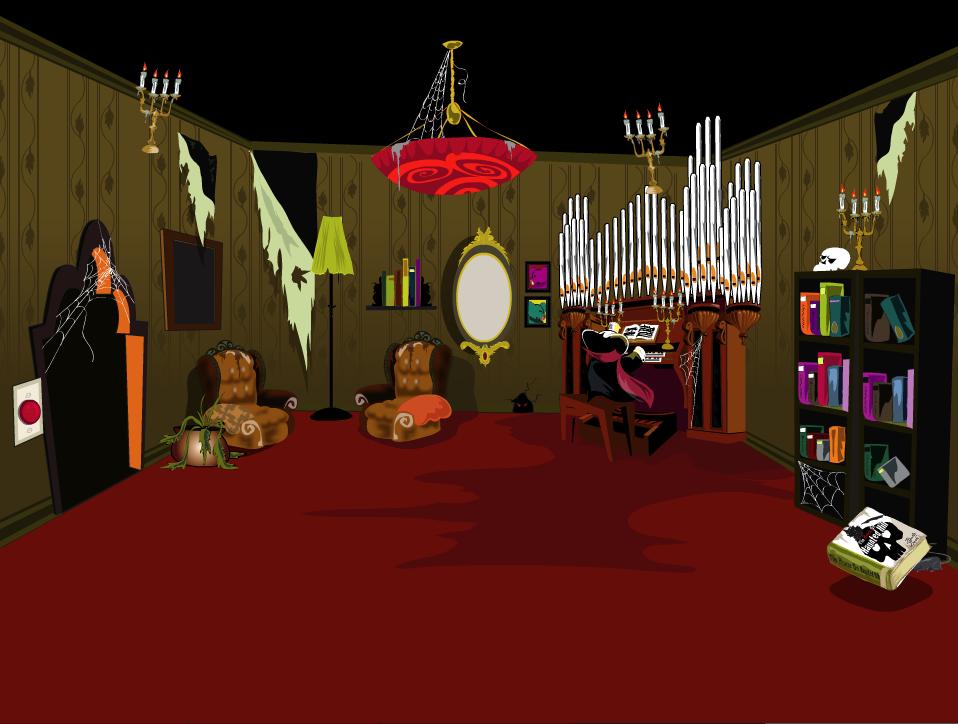 Halloween Inside Arlon Manor Organ.png